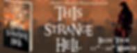 This Strange Hell Banner