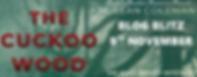 The Cuckoo Wood Banner