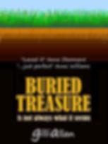 Buried Treasure Cover.jpg