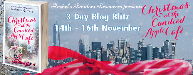 A Rock'n'Roll Lovesyle 3 Day Blitz