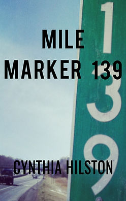 Mile Marker 139 Cover
