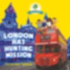 London Hat Huntng Mission