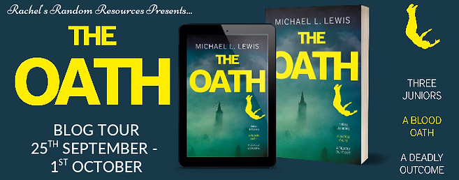 The Oath Banner