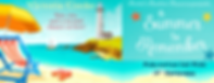 A Summer to Remember Banner