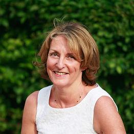 Julie Caplin Photo