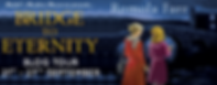 Bridge to Eternity Banner