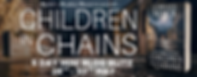 Children in Chains Banner