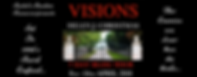 Visions Banner