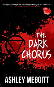 The Dark Chorus Cover