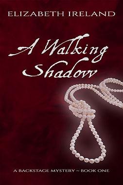 AWalkingShadowJAN21_18x27.jpg