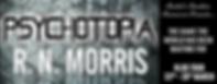 Psychotopia Banner