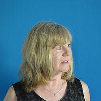 Helen Matthews Photo