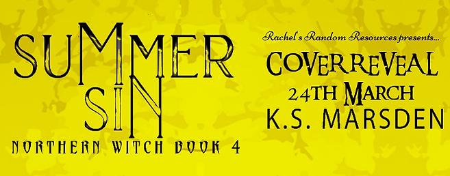 Summer Sin Banner