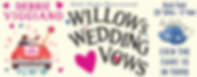 Willows Wedding Vows.png