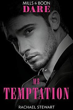 Mr Temptation Cove