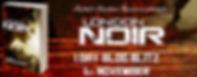 Londn Noir 1 Day Blitz Banner