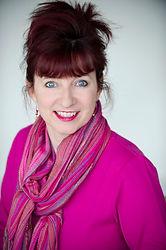 Eliza Watson Author Photo
