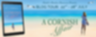 A Cornish Affair Banner
