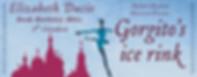 Gorgito's Ice Rink Banner