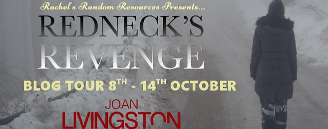 Rednecks Revenge.png