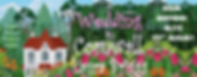 A Wedding in Cornwall Banner