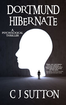 Dortmund Hibernate Cover