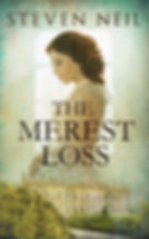The Merest Loss Cover