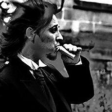 D. A. Watson Photo