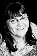 Victoria Lamb Author Photo
