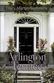 Arlington Terrace Cover
