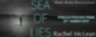 Sea of Lies Banner