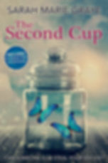 The Second Cup Cover