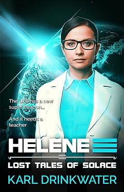 Helene Cover