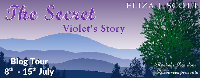 The Secret - Violet's Story.png