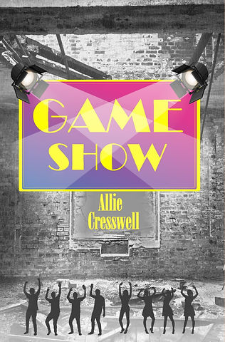 Game Show Cover