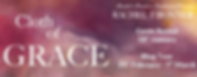 Cloth of Grace Banner