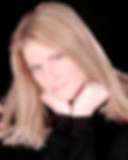 JM Hart Author Photo