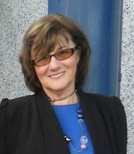 Catherine M Bryne