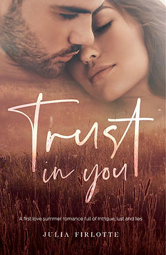 Trust In You Cover.jpg