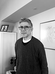 John Steinberg Photo
