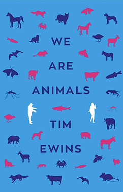 We Are Animals Cover.png