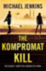 The Kompromat Kill Cover