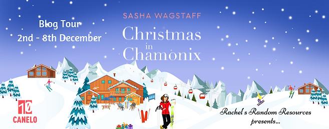 Sasha Wagstaff blog tour (1).png