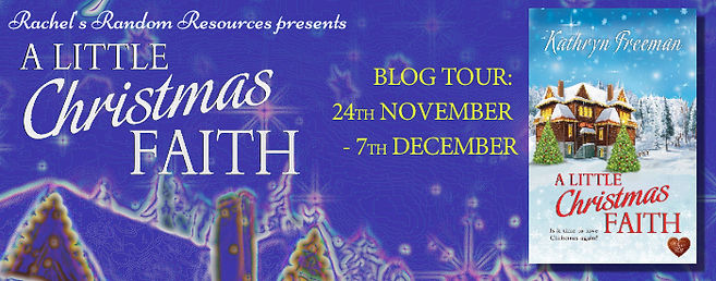 The Bitches of Suburbia Blog Tour Banner