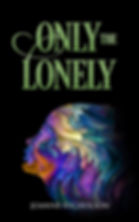 Only the Lonely Cover