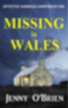 missing in wales 2.jpg