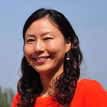 Su Young Lee Photo