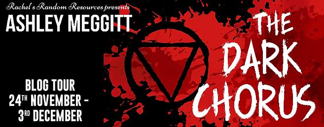 The Dark Chorus Banner