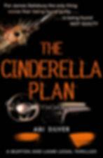 Cinderella_FRONT_FINAL.jpg