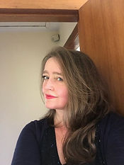 Julie Shackman Photo